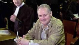 France (procès Carlos) : les retranscriptions des espions de l'Est