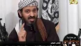 Les milices d'Al-Qaïda au Yémen se rapprochent de Sanaa