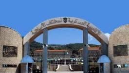 Jil Jadid condamne l'attentat de Cherchell