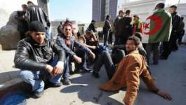 Visite présidentielle à Oran et les faux certificats de travail