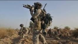 Afghanistan : fusillade dans un complexe de la CIA à Kaboul, un Américain tué