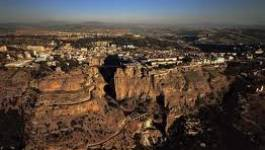 Quelle est la capitale de la Kabylie ?