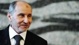Libye : Le CNT en réunion dans un lieu secret pour adopter la loi électorale