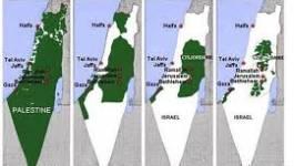 Israël menace Gaza et accélère la colonisation à Jérusalem-Est