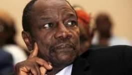 Guinée: grâce présidentielle pour une quarantaine d'opposants