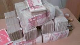 Corruption : que les Algériens se mobilisent