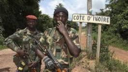 Un an après : les plaies à vif de la Côte d'Ivoire