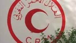 Scandale au Croissant rouge algérien : 2 milliards pour payer des hôtels de luxe