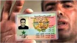 Les déserteurs de l'armée syrienne