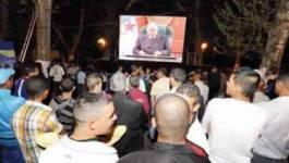 Un homme affaibli par la maladie : Les Algériens «découvrent» leur Président