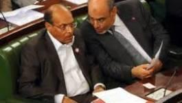 Tunisie: la liste du gouvernement présentée au président tunisien