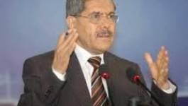 """L'Algérie """"défaillante"""" en matière de contrôle de réseaux sociaux"""