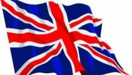 Cinq missions économiques anglaises bientôt en Algérie