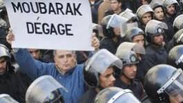 Retour aux sources de la révolution égyptienne