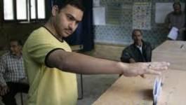 Egypte : premières législatives de l'après-Moubarak dans un contexte de crise