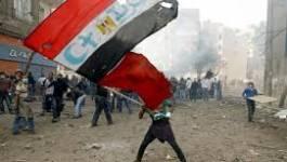Un mort dans des heurts entre police et manifestants au Caire