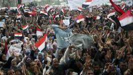Les militaires égyptiens ne partagent pas le projet démocratique des révolutionnaires