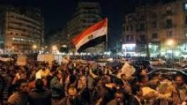 Egypte : les législatives pourraient avoir lieu le 21 novembre