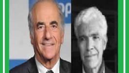 Des historiens jugent «irresponsables» les propos de Jean Pierre Elkabbach sur Mohamed Harbi