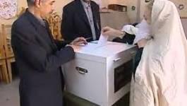 Le boycott des élections est un devoir national et un acte civilisationnel