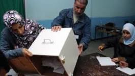 Le vote de la vérité : entre anarchie responsable et démocratie de pacotille