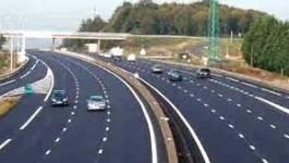 Contrairement aux affirmations du ministre, l'autoroute Est-Ouest connaîtra des surcoûts