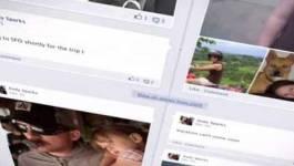 Le nouveau Facebook est en route