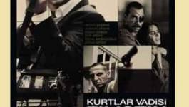 Un film turc anti-israélien soulève la polémique en Europe