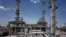 Importation du gas-oil : corruption et raffineries désuètes