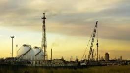 Le printemps arabe influe sur le secteur énergétique