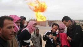Contribution : In Amenas, pourquoi le régime algérien a réagi aussi durement