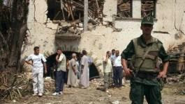 8 terroristes tués aux frontières algéro-maliennes : quel effet sur Al-Qaïda ?