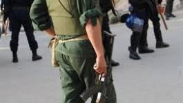 Dix nouvelles brigades de gendarmerie pour la Kabylie