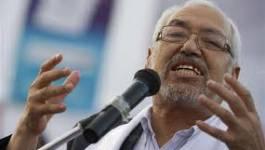 Les promesses de Ghannouchi : le guet-apens de l'ex-FIS ?
