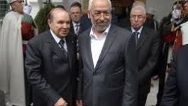"""""""Printemps arabe"""" : le compte à rebours des islamistes"""