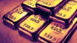 Une société étrangère s'empare de l'or algérien