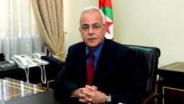 Le ministère de la Communication porte plainte contre la chaîne El Watan TV