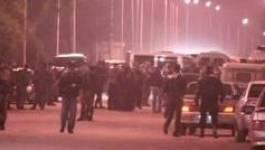 Tchéchénie : deux attentats-suicides meurtriers à Grozny