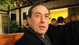Claude Guéant ne veut plus de maçons, de serveurs étrangers