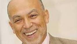 Sombre sentence de Hadj Nacer sur la crise algérienne