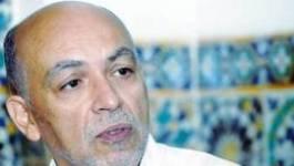 Les anciens commis de l'Algérie et les cambistes du square Port Saïd