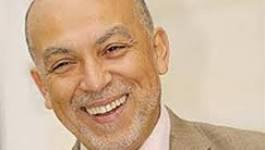 Hadj Nacer : quand le baril s'emballe les réformes patinent