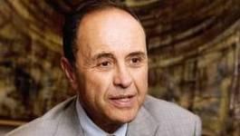 Réda Hamiani réélu président du Forum des chefs d'entreprises