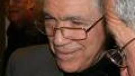 """Mohamed Harbi : """"Les archives de la révolution sont explosives"""""""