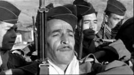 50 ans de l'Indépendance de l'Algérie : quand l'Empire contre-attaque…