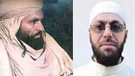 Hassan Hattab assigné à résidence et Abderrazak El Para en prison