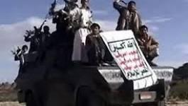 Le Yémen plongé dans de violents heurts inter-religieux
