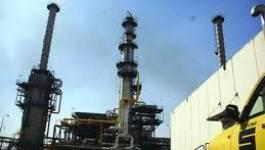 24 février : récupération des ressources naturelles et après ?