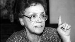 50 ans après l'indépendance, des moudjahidine réclament liberté et reconnaissance