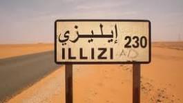 Le ministère de l'Intérieur confirme l'enlèvement du wali d'Illizi